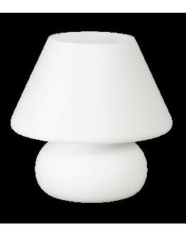 ETH Tafellamp Granny | Opaal